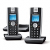 IP DECT системa Snom C50 with m9r base stat