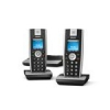 IP-телефон Snom IP DECT m9 combo kit