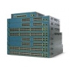 Коммутатор Cisco WS-C3560-24PS-S