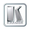 Комплект Kramer SummitView DemoBox EU Kit