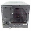 Блок питания Cisco WS-CDC-1300W=