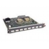 Модуль Cisco WS-X6408A-GBIC=