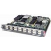 Модуль Cisco WS-X6816-GBIC=