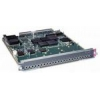 Модуль Cisco WS-X6524-100FX-MM=