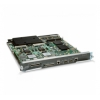 Модуль Cisco WS-SUP720-3BXL=