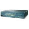 Контроллер Cisco AIR-WLC2106-K9
