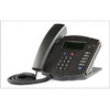 IP-телефон Polycom SoundPoint IP 301