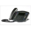 IP-телефон Polycom SoundPoint IP 501