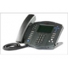 IP-телефон Polycom SoundPoint IP 601