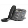 IP-телефон Polycom SoundPoint IP 430