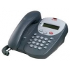 Цифровой телефон Avaya TELSET 2402D GLOBAL DGTL VOICE TERM RHS