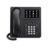 IP-телефон Avaya IP PHONE 9641G