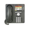 IP-телефон Avaya IP PHONE 9640 GRY 9640D01A