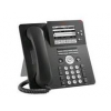 IP-телефон Avaya IP PHONE 9650 GRY 9650D01A