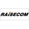 Маршрутизатор Raisecom RC1101-FEV35E1-WP