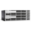 Коммутатор Cisco WS-C3850-24T-E