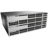 Коммутатор Cisco WS-C3850-24U-L