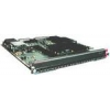 Модуль Cisco WS-X6724-SFP=