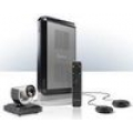 LifeSize Team 200 - True High Definition Videoconferencing System