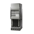 Маршрутизаторы Cisco ASR 9900