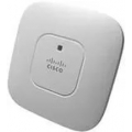 Cisco - Aironet 700 Series [Cisco 700 Series]