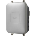 Cisco - Aironet 1530 Series [Cisco 1530 Series]