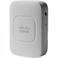 Cisco - Aironet 700W Series [Cisco 700W Series]