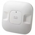 Cisco - Aironet 1040 Series [Aironet 1040 Series]