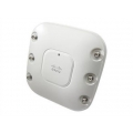 Cisco - Aironet 3500 Series [Aironet 3500 Series]