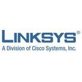 Коммутаторы CiscoSB/Linksys