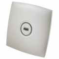 Cisco - Aironet 1130 AG Series [Aironet 1130 AG Series]