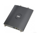 Cisco - Aironet 1240 AG Series [Aironet 1240 AG Series]