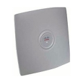 Cisco - Aironet  521 Series [Cisco 521 Series]