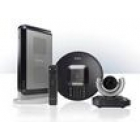 LifeSize Room 200 - Full High Definition Videoconferencing System
