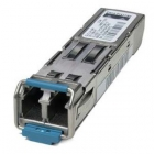 Модули Cisco 10Gbps, SFP