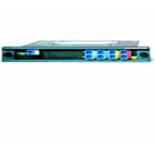 Модули Cisco MUX CWDM