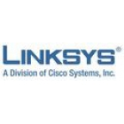 CiscoSB/Linksys