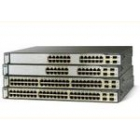Cisco Catalyst 3750 Series Switches [WS-C3750]